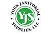 York Janitorial Supplies